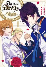 Dance with Devils Blight