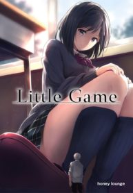 Little-Game-1_TH-002